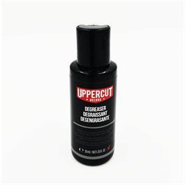 Uppercut Deluxe Degreaser 50ml thumbnail