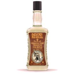 Reuzel Grooming Tonic 500ml thumbnail