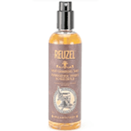 Reuzel Grooming Tonic Spray 350ml thumbnail