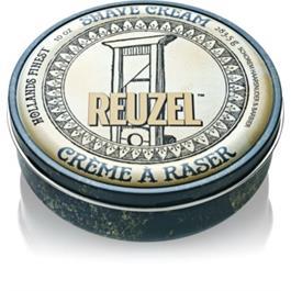 Reuzel Shave Cream 283g thumbnail