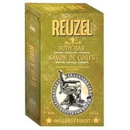 Reuzel Body Bar Soap 10oz thumbnail
