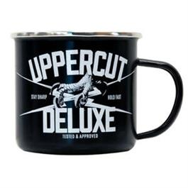 Uppercut Deluxe Enamel Travel Mug thumbnail