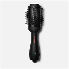 amika Hair Blow Dryer Brush thumbnail