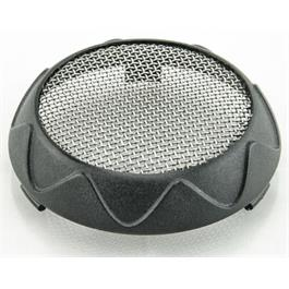 Micro Stratos 3600 Dryer Replacement Filter Cover thumbnail