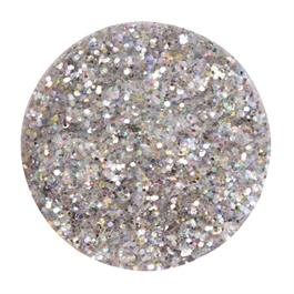 Sparkling Glitter Platinum thumbnail