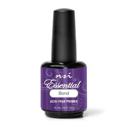 Essentials Bond Acid Free Primer thumbnail