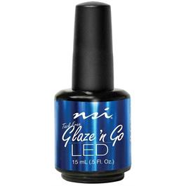 Glaze n Go LED 15ml thumbnail