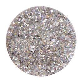 NSI Platinum 1oz Sparkling Glitters thumbnail