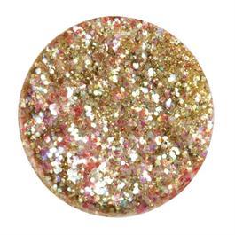 NSI Gold Rush 1oz Sparkling Glitters thumbnail