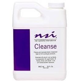 NSI Cleanse 32oz thumbnail