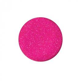 Glitter Dust Flourescent Pink Ice 7g thumbnail