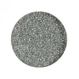 Polyester Glitter 501 Silver thumbnail