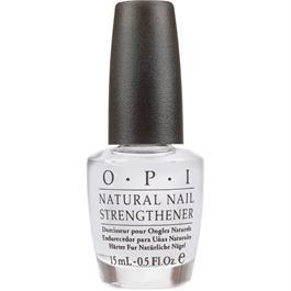 OPI Natural Nail Strengthener thumbnail