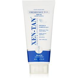 Fresh Face Tan 80ml thumbnail