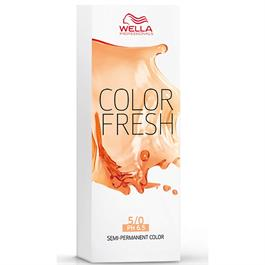 Color Fresh thumbnail