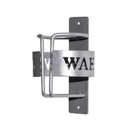 Wahl Metal Clipper Holder thumbnail