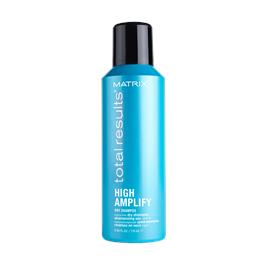 High Amplify Dry Shampoo 176ml thumbnail