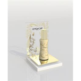 PAYOT L'AUTHENTIQUE Display Stocker thumbnail