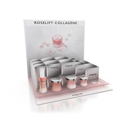 PAYOT Rose Lift Display Stoker thumbnail