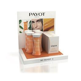 My Payot Display Stocker thumbnail