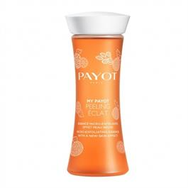 My Payot Essence Peeling 125ml - TESTER thumbnail