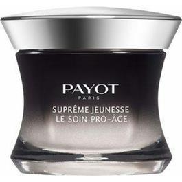 Supreme Jeunesse Le Soin 50ml - TESTER thumbnail