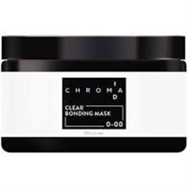 ChromaID Mask Clear 250ml thumbnail