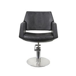 Scorpion Iguana Royal Styling Chair  thumbnail