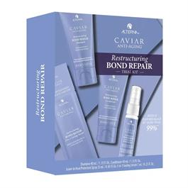 Caviar Bond Trial/Travel Kit thumbnail