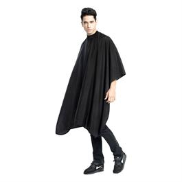 Kodo Neoprine Cape Black thumbnail