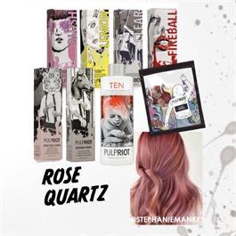 Pulp Riot Rose Quartz thumbnail