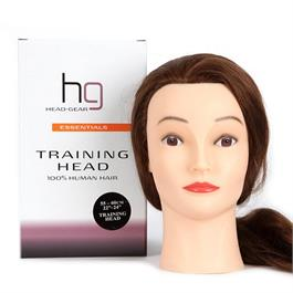 "24""-26"" Training Head  thumbnail"