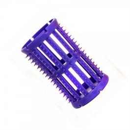 Skelox Rollers Purple 36mm thumbnail