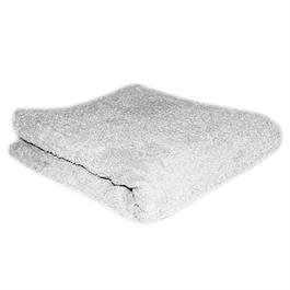 Classic Towel Moon Grey 12pk thumbnail