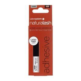 Naturalash Adhesive 4.5ml thumbnail