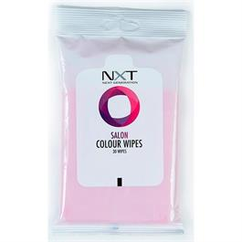 NXT Colour Wipes thumbnail