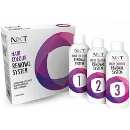 NXT Hair Colour Removal System thumbnail