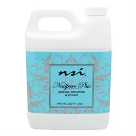 Nail Pure Plus 32oz thumbnail