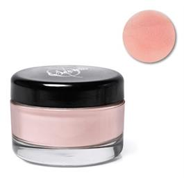 Attraction Masquerade Rose Blush 40g thumbnail