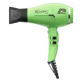 Parlux Alyon Green thumbnail