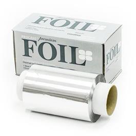 Foil 100m x 100mm Procare thumbnail