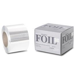 Foil 100m x 500mm  thumbnail