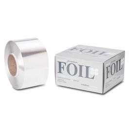 Foil 100m x1000mm thumbnail