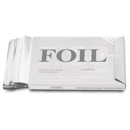 Small Foil Strips  thumbnail