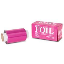 Pink 100m Foil thumbnail
