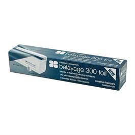 Balayage Foil 300m x 50m thumbnail