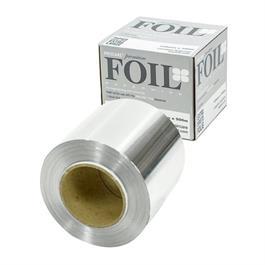 Extra Wide Foil 120mm x 500m thumbnail