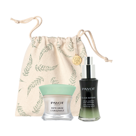 Payot Purify & Refine Duo thumbnail