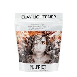 Clay Lightener 17.6oz thumbnail