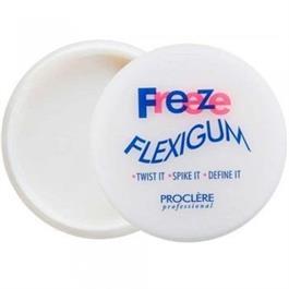 Freeze Flexi Gum 100g thumbnail